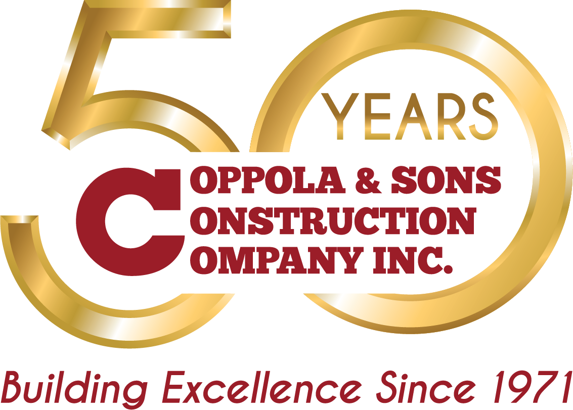 Coppola and Sons Construction